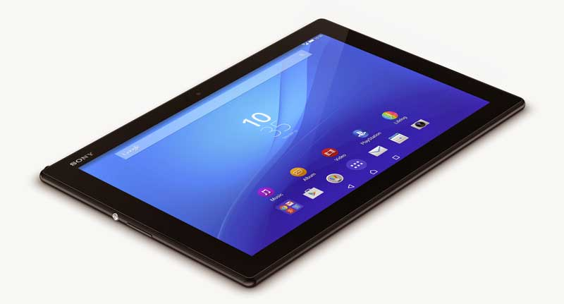Xperia_Z4_Tablet_black