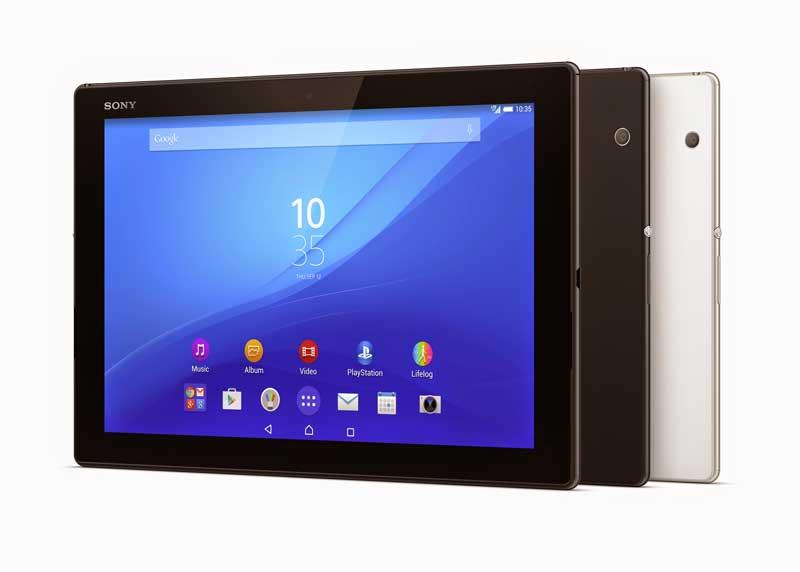 Xperia_Z4_Tablet_trio