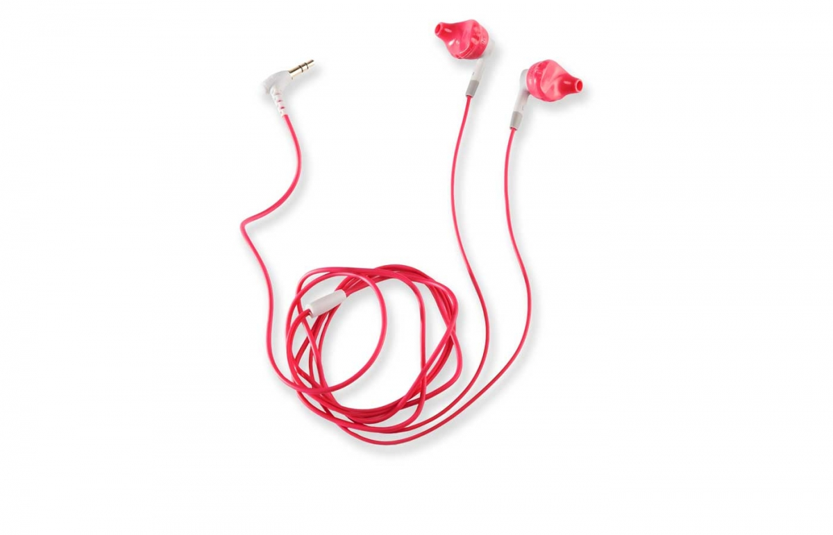 yurbuds-for-Women-Inspire_pink