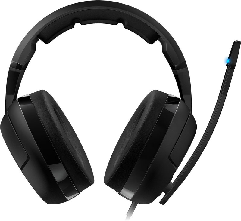 Roccat-Kave-5.1-Analog_front