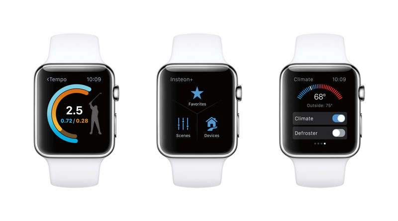 apple-watch-trio