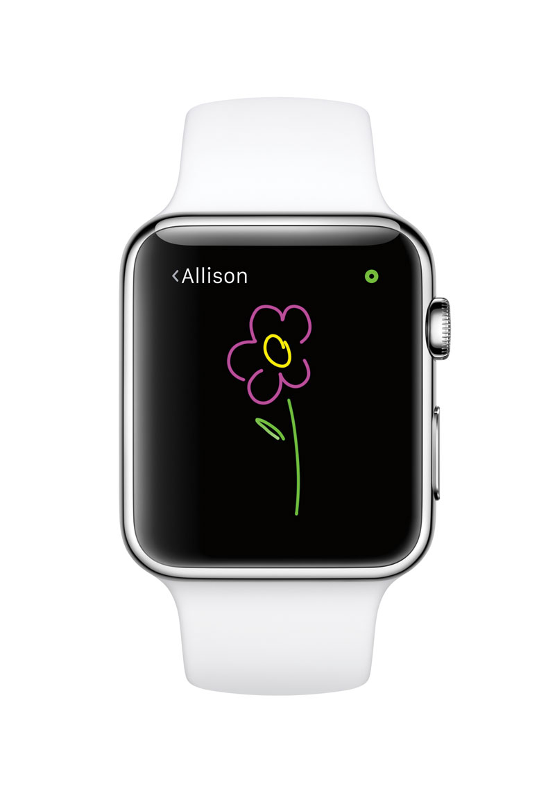 applewatch_white