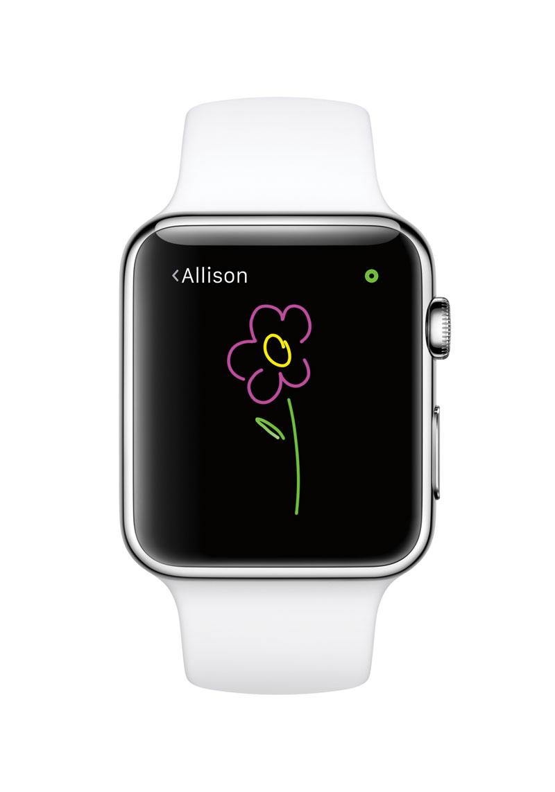 applewatch_white