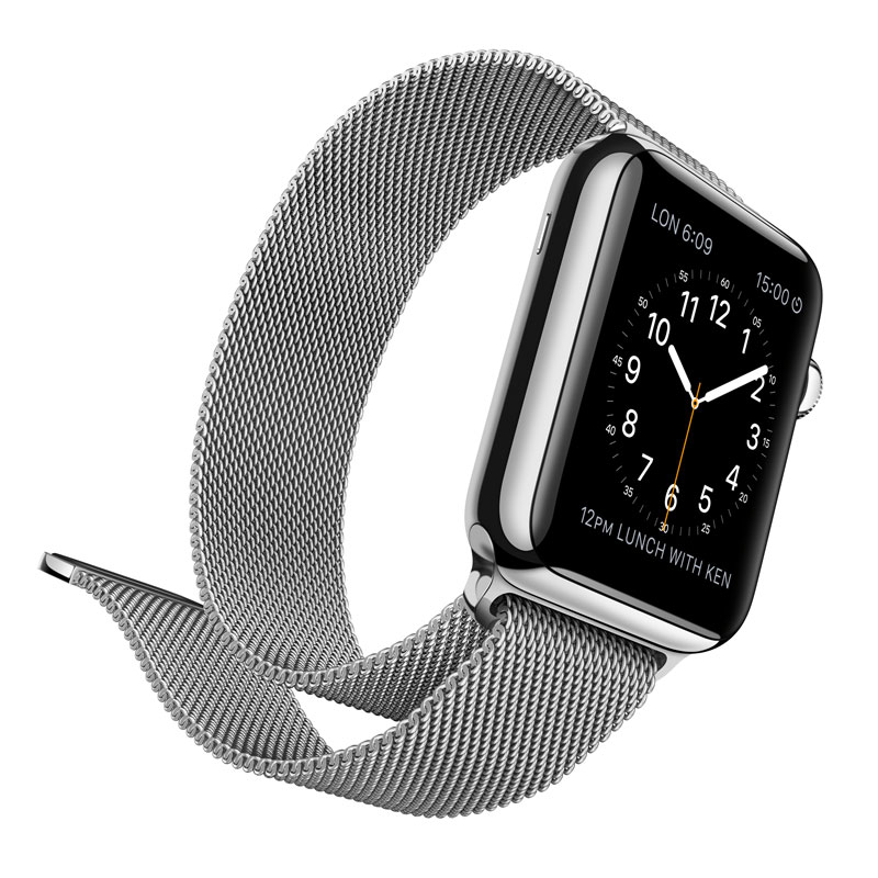 applewatchsilver