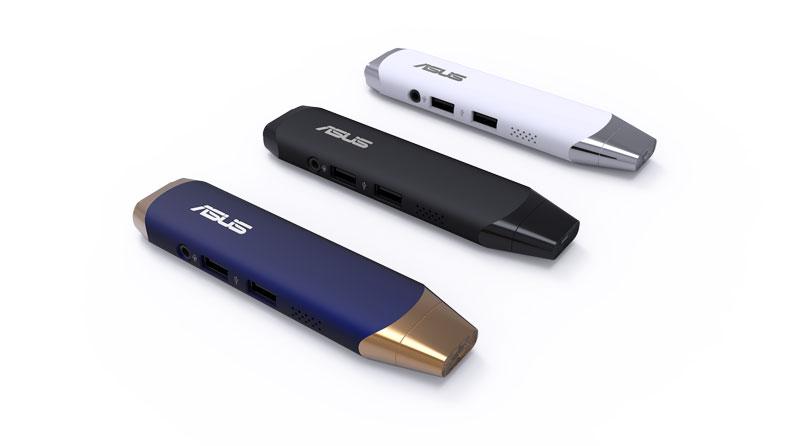 Asus-Vivo-Stick_