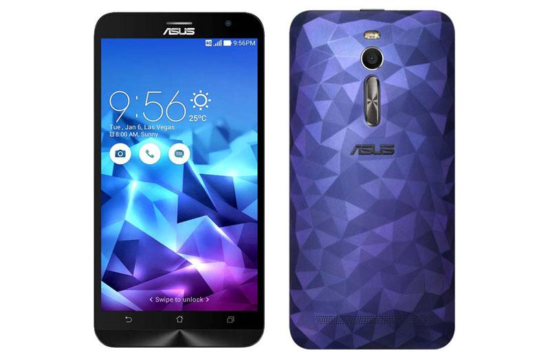 Asus-Zenfone-2-Deluxe_