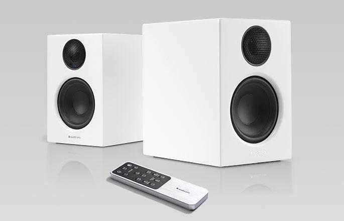 Audio-Pro-Addon-T14_