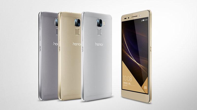 Huawei-Honor-7-fyrling