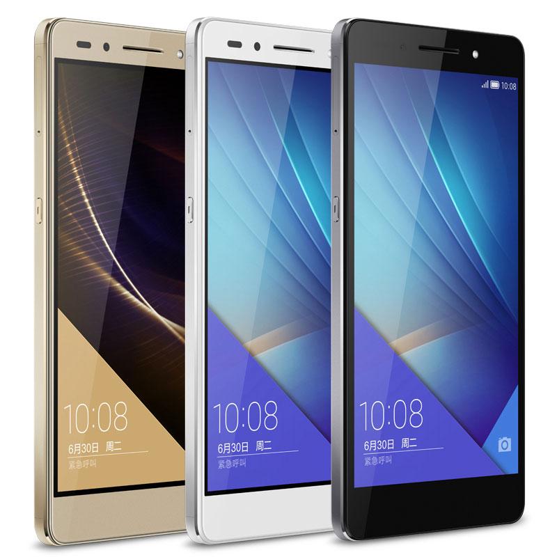Huawei-Honor-7_trio