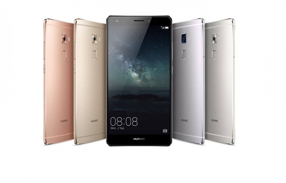Huawei-Mate-S_Colors