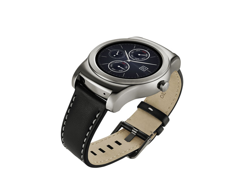 LG_WATCH_URBANE_black