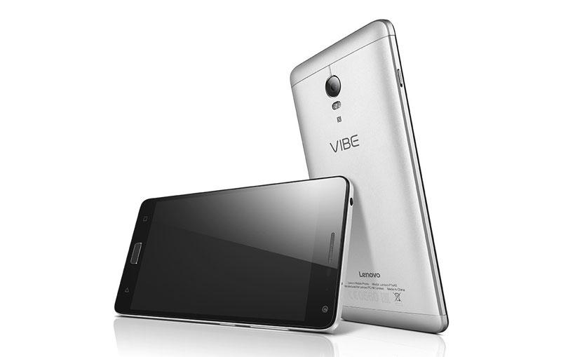 Lenovo-Vibe-S1_