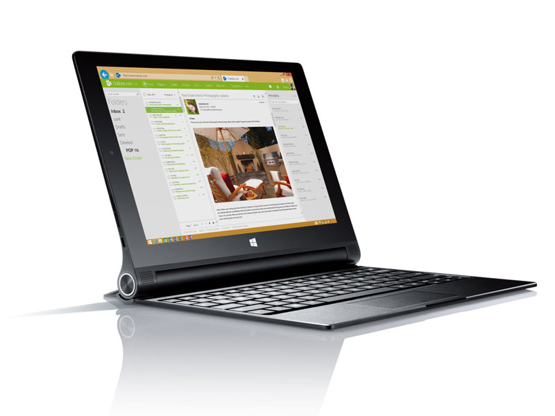 Lenovo-Yoga-Tab-3-Pro