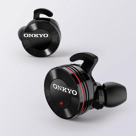 Onkyo-W800BT
