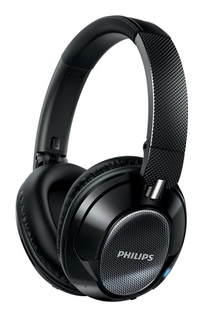 Philips-SHB9850NC