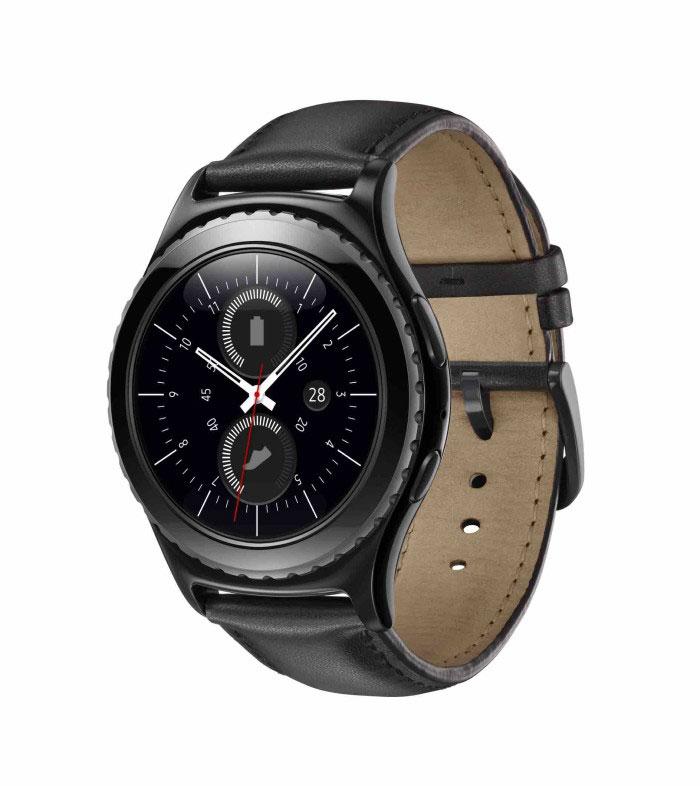 Samsung-Gear-S2_
