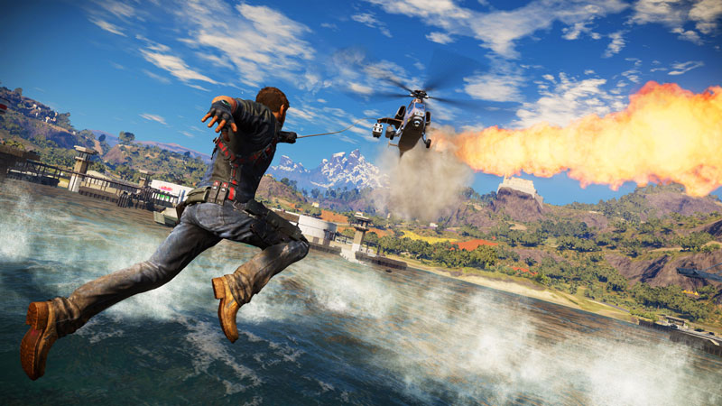 just_cause3Reel_in
