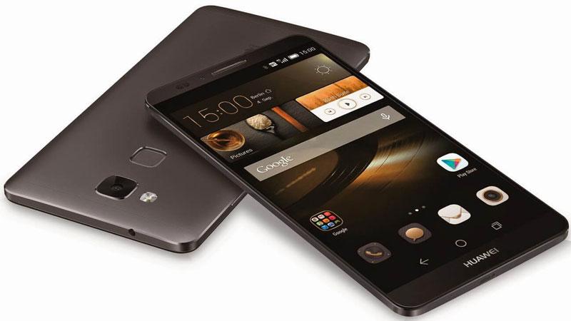 Huawei-Honor-7_brun