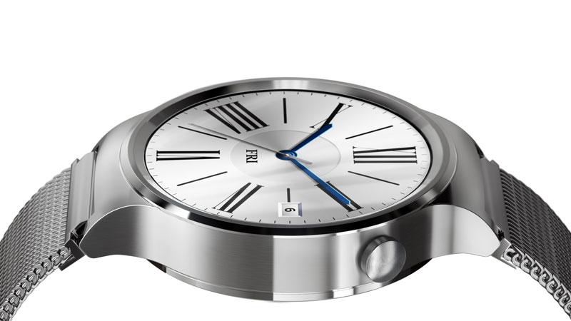 Huawei-Watch-silver