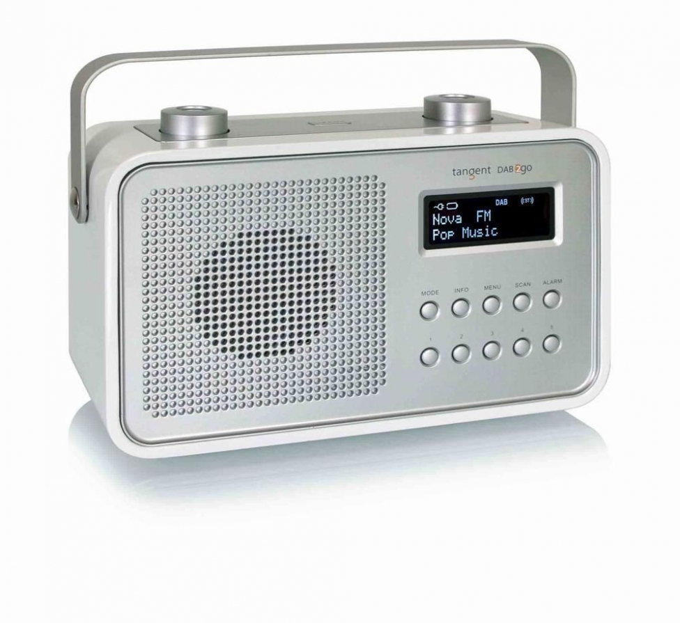 test topplista 8 radioapparater stilikoner med bra. Black Bedroom Furniture Sets. Home Design Ideas