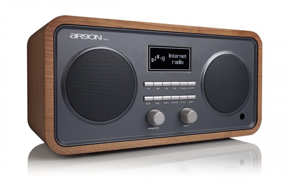 radio bäst i test 2016