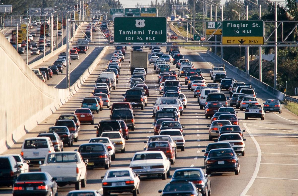 winter_trafik