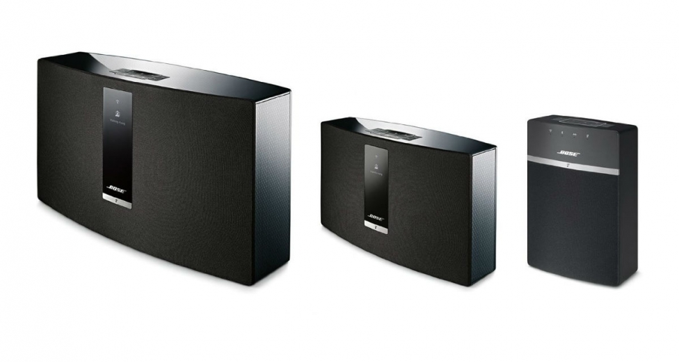 Test – Bose Soundtouch 10 – Digital Life d8f5a72ce3ae7