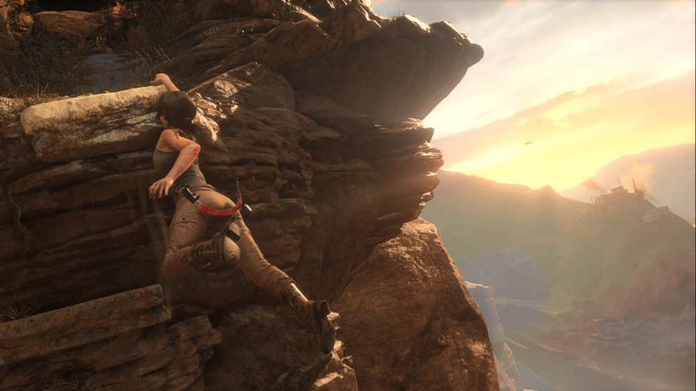 return-of-the-tomb-raider-climbing