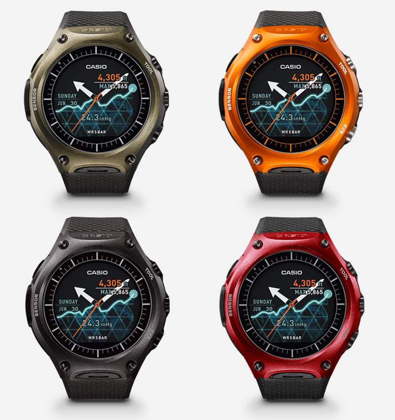 Casio-Smart-Outdoor-Watch-WSD-F10