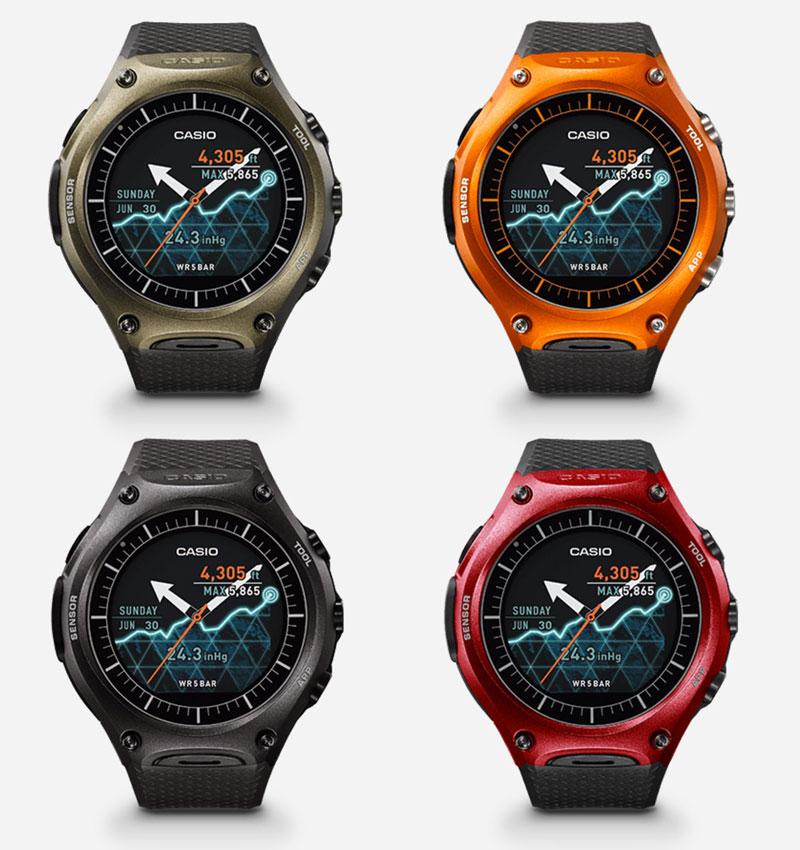 Casio-Smart-Outdoor-Watch-WSD-F10