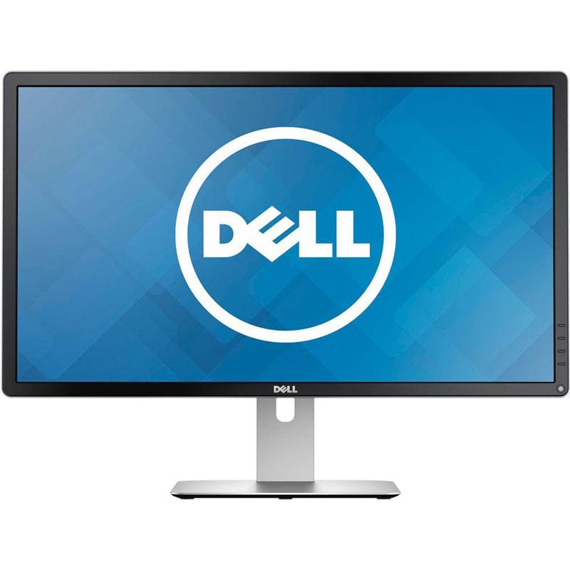 Dell-Ultrasharp-UP3017Q
