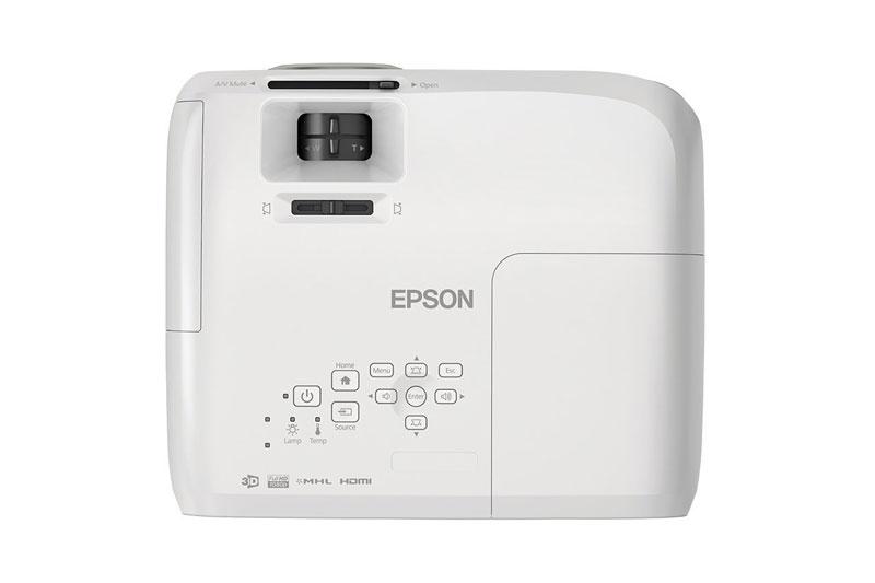 Epson-EH-TW5300_ovansida