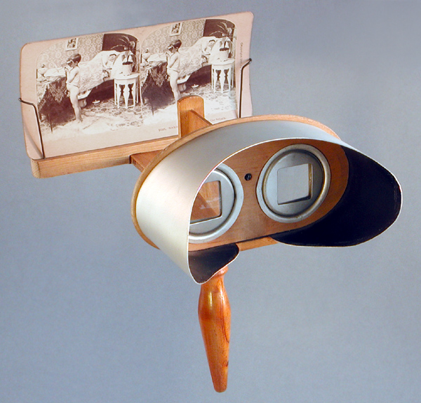 Holmes_Stereoscope_1861