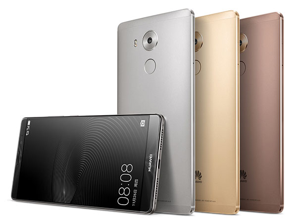 Huawei-Mate-8_group