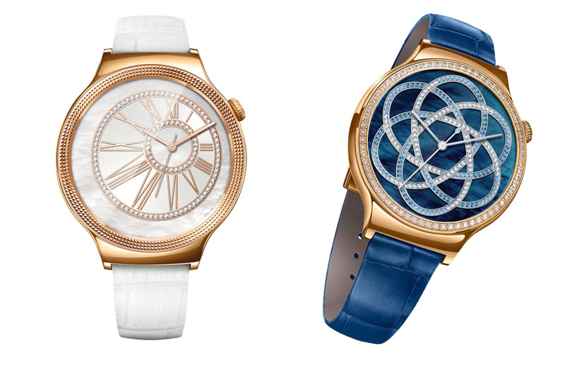 Huawei-Watch-Ladies