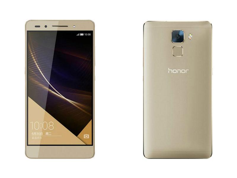 Huawei-s-Honor-5X