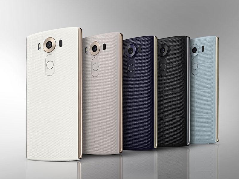 LG-V10_backs