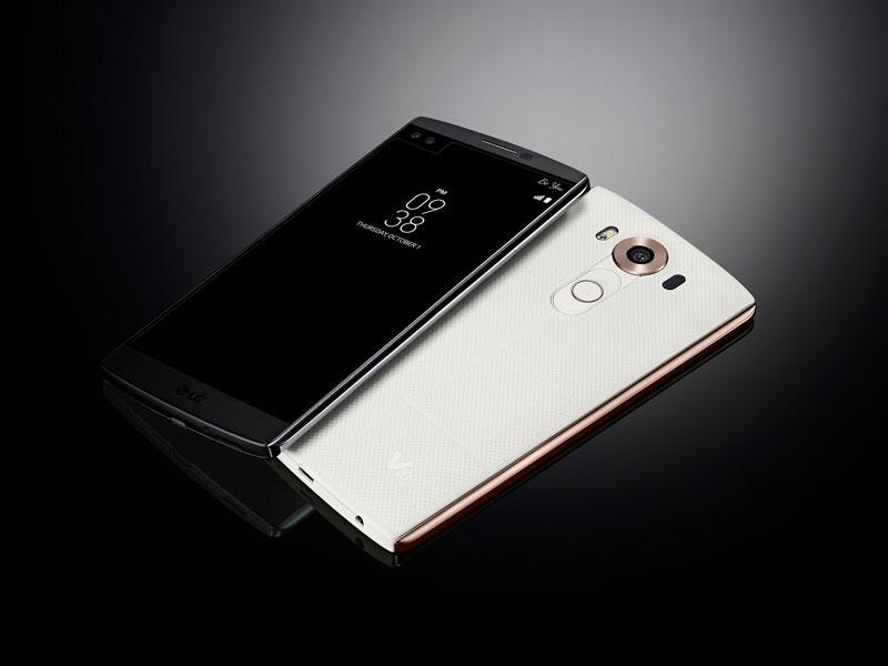 LG-V10_duo
