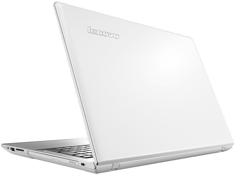 Lenovo-Ideapad-500-back