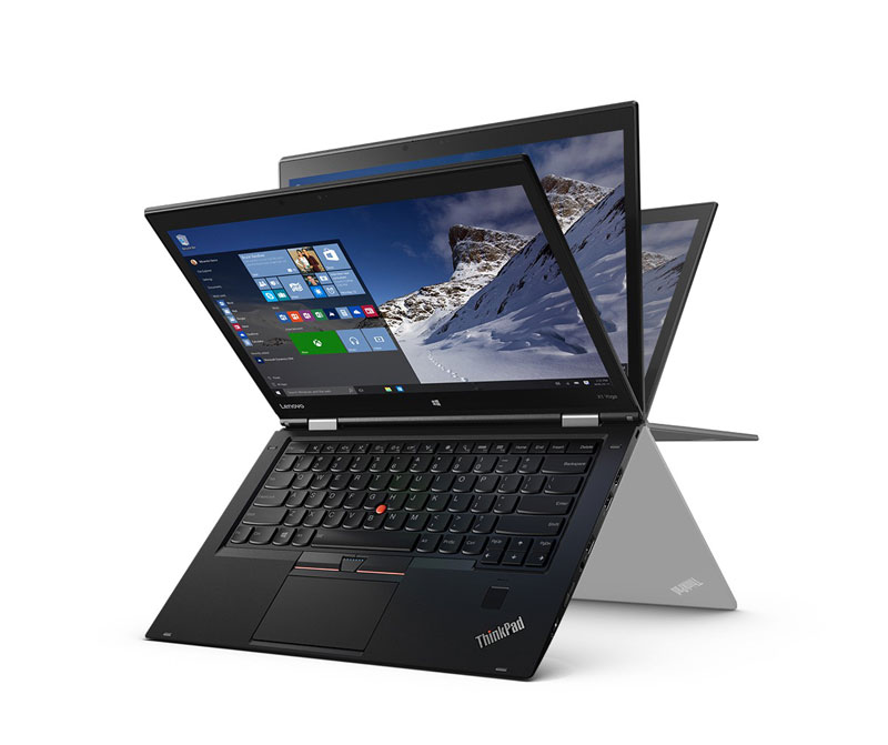 Lenovo-Thinkpad-X1-Yoga