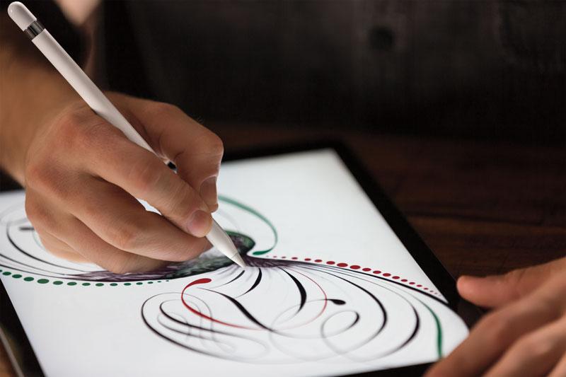 iPadPro_Pencil