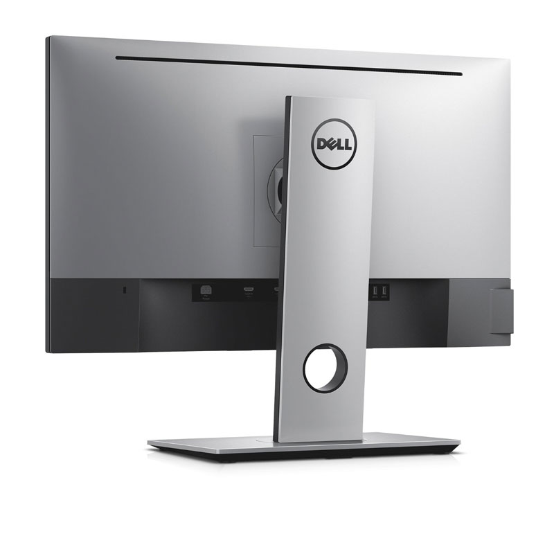 Dell-UP2516D_back