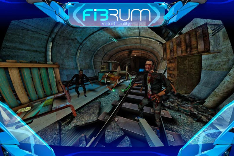 Zombie-Shooter-VR-