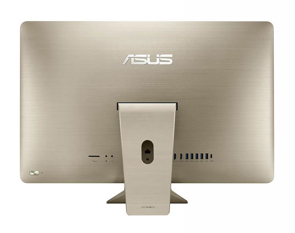 Asus-Zen-Aio_baksida