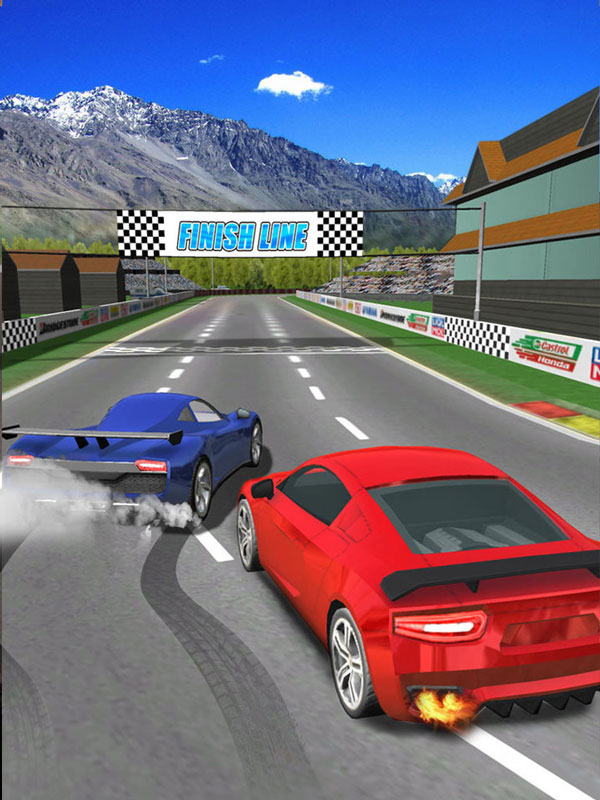 Thumb-Drift-(Ios)