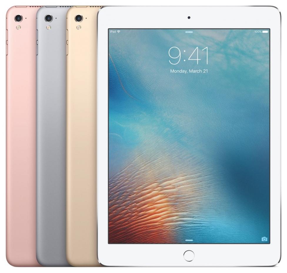 iPadPro10-Lineup