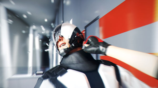 mirrors_edge_slag