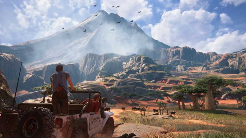 20160224_Uncharted_4_Story_Trailer_01_1456311962