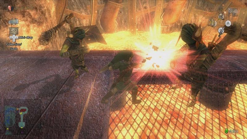 Legend-of-Zelda--Twilight-Princess-HD-_lava