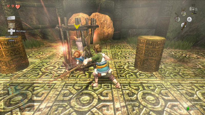 Legend-of-Zelda--Twilight-Princess-HD_slag
